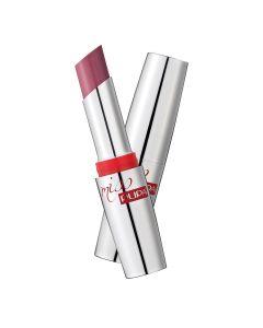 Pupa Miss Pupa Lipstick 206 Infinitive Mauve