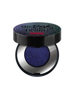 Pupa The Dark Side Of Beauty Eyeshadow 006
