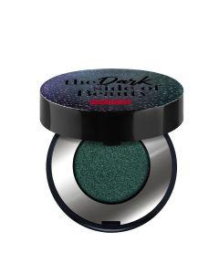 Pupa The Dark Side Of Beauty Eyeshadow 008