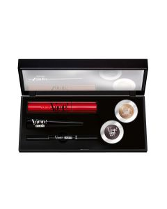 Pupa Vamp! Beauty Box - Sexy Lashes Mascara