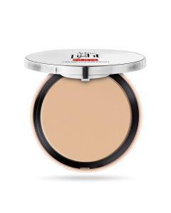 Pupa Active Light Cream Foundation