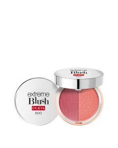 Pupa Extreme Blush Duo