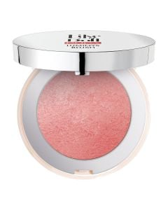 Pupa Like A Doll Luminys Blush