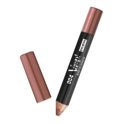 Pupa Vamp! Ready-To-Shadow Eyeshadow Pencil 004 Hot Pepper