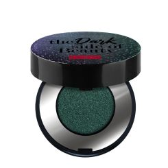 Pupa The Dark Side Of Beauty Eyeshadow 008