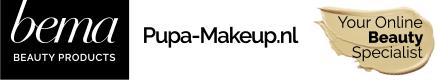 Pupa-makeup.nl