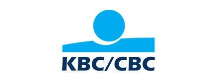 KBC_CBC